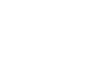 Eclipse Ventures