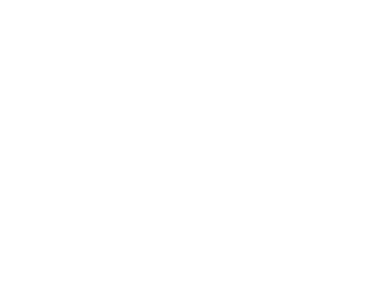 Glynn Capital