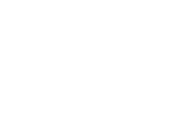 Menlo Equities