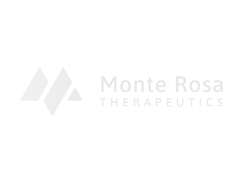Monte Rosa Therapeutics