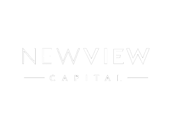 NewView Capital