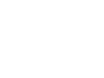 Patient Square Capital